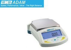 Cân kỹ thuật 2 số lẻ 4kg, được thiết kế để sử dụng trong phòng thí nghiệm và các trung tâm xét nghiệm y tế, test mẫu..CÂN KỸ THUẬT 2 SỐ LẺ 4KGModel : PGW 4502eHãng sản xuất : Adam - AnhỨng dụng cân kỹ thuật 2 số lẻ 4kg:PGW ...