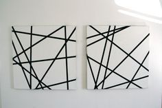 Francois Morellet. find your inspiration visiting www.i-mesh.eu  and click I LIKE on FACEBOOK: https://www.facebook.com/pages/I-MESH/633220033370693