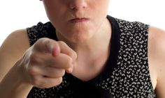 7 Bad Habits That Women Hate in Men