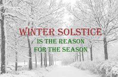 winter solstice dec 21