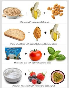 Healthy eating Diabetes Diet Plan: Create Your Healthy Eating Plan. By eating healthy food you can lower your ricks of being obese Quick Healthy Snacks, Healthy Foods To Eat, Healthy Eating, Healthy Weight, Healthy Carbs, Healthy Breakfasts, Vegetable Soup Diet, Herbalife Protein, Healthy Snacks