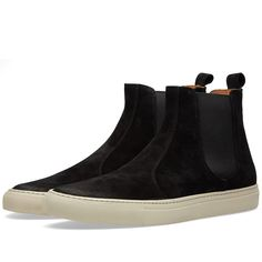 357 Best Buttero images | Mens fashion:__cat__, Leather, Shoes