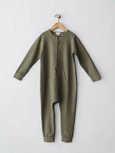 Pink /& Blue Children/'s Organic Cotton Lightweight Sweater and Harem Leggings Set