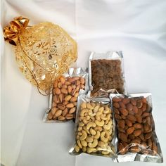 Sweetsinbox is offering FLAT 50% OFF on a Assorted Dry Fruits 4 In 1 How to catch the offer: Click here for offer page Add Dry Fruitsin your cart Login or Register Fill the shipping details Make final payment