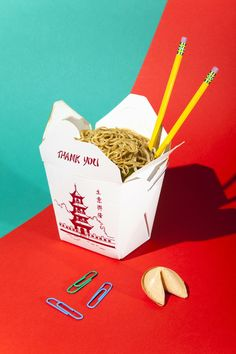 Just for fun - Sad, Dull Desk Lunches Made Beautiful