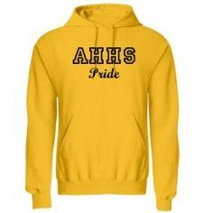 Alief Hastings High School - Houston, TX | Hoodies & Sweatshirts Start at $29.97