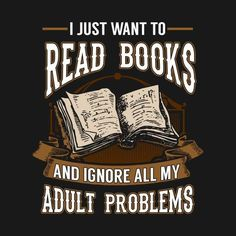 i love books quotes I Love Books, Good Books, Books To Read, My Books, World Of Books, Book Memes, Book Quotes, I Love Reading, Lectures