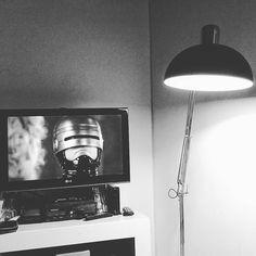 #robocop #movies #movie #terminator #robot #neca #toys #art #batman #ocp #detroit #hottoys #ironman #bluray #80s #film #predator #actionfigures #actionfigure #toyphotography #sdcc #scifi #cyborg #murphy #cop #action #toy #starwars #police #funko by selilou