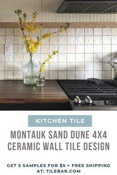 1 million+ Stunning Free Images to Use Anywhere Diy Kitchen, Kitchen And Bath, Kitchen Decor, Kitchen Design, Cottage Kitchens, Home Kitchens, Luxury Kitchens, Backsplash Ideas, Kitchen Backsplash