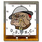 Devil Dog Marine