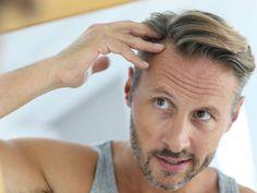 finasteride-propecia Stop Hair Loss, Prevent Hair Loss, Hair Issues, Male Pattern Baldness, Cool Hairstyles For Men, Vitamins For Hair Growth, Hair Loss Shampoo, Regrow Hair, Hair Loss