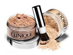 Top 10 Face Makeup Powders