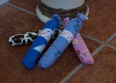 Earth Friendly Cat Toys $20 Zora 2013