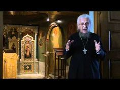 John Maximovitch by fr. Orthodox Christianity, Sunday School, Documentaries, Saints, Father, Articles, Videos, Youtube, Pai