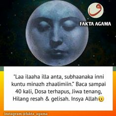 Quotes Galau - Fushion News Hadith Quotes, Muslim Quotes, Quran Quotes, Hijrah Islam, Doa Islam, Reminder Quotes, Self Reminder, People Quotes, Me Quotes