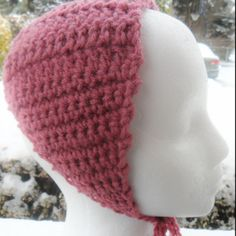 Head wrap with ear flap-- keep warm  http://www.etsy.com/listing/91172866/crocheted-head-wrap?ref=sr_list_19&sref=&ga_search_submit=&ga_search_query=Crochet+head+wrap&ga_view_type=list&ga_ship_to=US&ga_search_type=all&ga_facet=