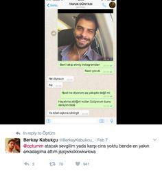 Bu Şaka Yuva Yıkar! Kadınlar Sevgililerine Başka Bir Erkeğin Fotoğrafını Gönderirse Ne Olur?- Onedio.com Marble Wallpaper Phone, Allah, Lol, Memes, Funny, Meme, Funny Parenting, Hilarious, Fun