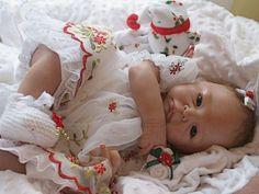 Christmas Dolls | Reborn Baby Doll Shop400 x 300 | 98.9KB | baby-doll-shop.com