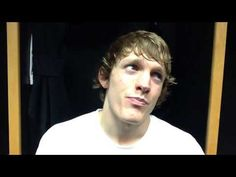 Speculation surrounds future of Shocker trio (VIDEOS) | The Wichita Eagle The Wichita Eagle