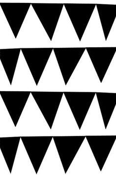 Nordic - Album užívateľky jamaica | Modrastrecha.sk