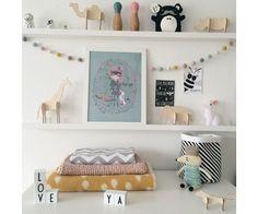 Creatief Babykamer Meisje : 67 beste afbeeldingen van inspiring childrens room child room