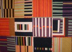 MariQuilts.blogspot.com