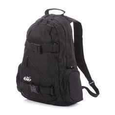 "Backpack #eBaySchool"""