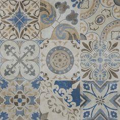 DECORADO MARRUECOS 60x60 Rugs, Home Decor, Morocco, Asylum, Farmhouse Rugs, Decoration Home, Room Decor, Floor Rugs, Rug