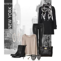 Geen titel #418, created by muha-395 on Polyvore