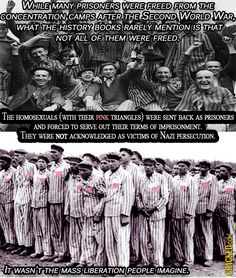http://www.cracked.com/photoplasty_1994_how-you-picture-history-vs-reality-side-by-side_p5/