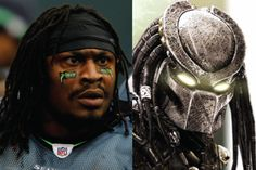 15 Astounding Sports Figures and Their Celeb Doppelgangers http://widelyviral.com/15-astounding-sports-figures-celeb-doppelgangers