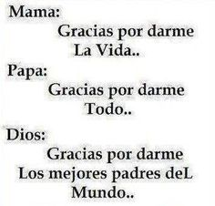 gracias :)#spanish #quotes