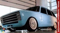 Russian defence manufacturer Kalashnikov, best known for its assault rifle, has revealed a concept electric car that it believes will rival Tesla. Tesla Motors, Ak 47, Automobile, Electric Truck, Big Guns, Buggy, Jaguar E Type, Modified Cars, Future Car