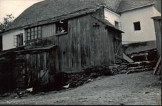 Tögel Haus in Herzogwald