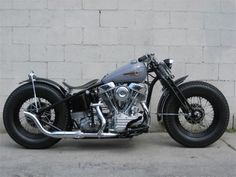 HD Bobber                                                                                                                                                                                 Plus