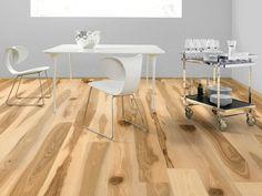 Teppich, Bodenbeläge, Parkett, Vorhänge, Keramikplatten, Wetzikon