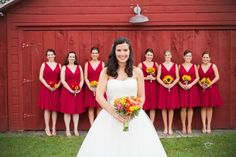 House in Hudson, United States. Have a gorgeous wedding or event here in our party barn with breath-takin views of the Catskill Mountain Range.  Ask about additional pricing for party barn usage and all-inclusive event coordination services by the owner.  House can sleep 14 gues...