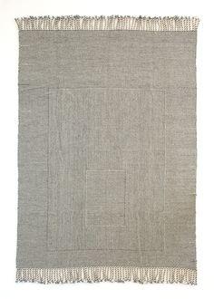 Blanket - Josef Blanket
