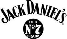 Jack Daniels Logo, Jack Daniels Symbol Meaning, History and Evolution