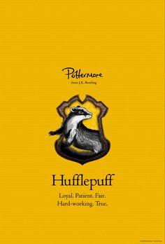 Harry Potter House Quiz, Mundo Harry Potter, Harry Potter Houses, Hogwarts Houses, Harry Potter World, Ravenclaw, Hufflepuff Pride, Ginny Weasley, Harry Potter Lufa Lufa