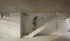 Conjunto Avellaneda / LOF / Colectivo de Arquitectura
