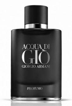 Giorgio Armani Acqua Di Gio Profumo Eau De Parfum Spray, Cologne for Men, Oz, none Best Perfume For Men, Best Fragrance For Men, Best Fragrances, Perfumes For Men, Fragrance Direct, Perfume Oils, Perfume Bottles, Parfum Mercedes, Perfume Collection