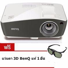 รีวิว สินค้า BenQ Projector รุ่น TH670 Home Theater Full HD 1080p (สีขาว/เทา) ฟรี 3D Glasses Active 1 Pc. ☼ ลดพิเศษ BenQ Projector รุ่น TH670 Home Theater Full HD 1080p (สีขาว/เทา) ฟรี 3D Glasses Active 1 Pc. เช็คราคาได้ที่นี่ | facebookBenQ Projector รุ่น TH670 Home Theater Full HD 1080p (สีขาว/เทา) ฟรี 3D Glasses Active 1 Pc.  รายละเอียด : http://online.thprice.us/UuLnj    คุณกำลังต้องการ BenQ Projector รุ่น TH670 Home Theater Full HD 1080p (สีขาว/เทา) ฟรี 3D Glasses Active 1 Pc…