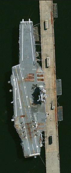 CV-60 Saratoga, when ships retire no one cares what they did.