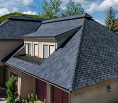 Best Image Gallery Malarkey Roofing Products In 2019 Roof 400 x 300