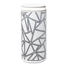 ECO Can Plus_450ml