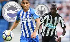 Brighton vs Newcastle: LIVE score, news and highlights from the Amex Stadium - https://buzznews.co.uk/brighton-vs-newcastle-live-score-news-and-highlights-from-the-amex-stadium -