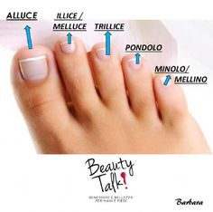Tutti conoscono i nomi di - Italiano Newest Hair Design Leg Anatomy, Italian Words, English Tips, Italian Language, Learning Italian, Science For Kids, Feet Care, Hair Designs, Writing Tips