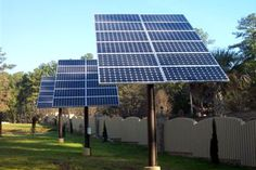 Solar Power Systems, Solar Water Heating System, Industry ...