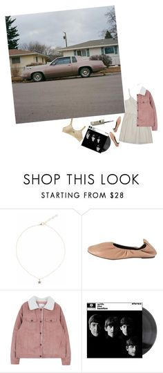 """4pm"" by jennyjump ❤ liked on Polyvore featuring Liz Law"